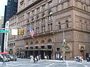 Carnegie_Hall